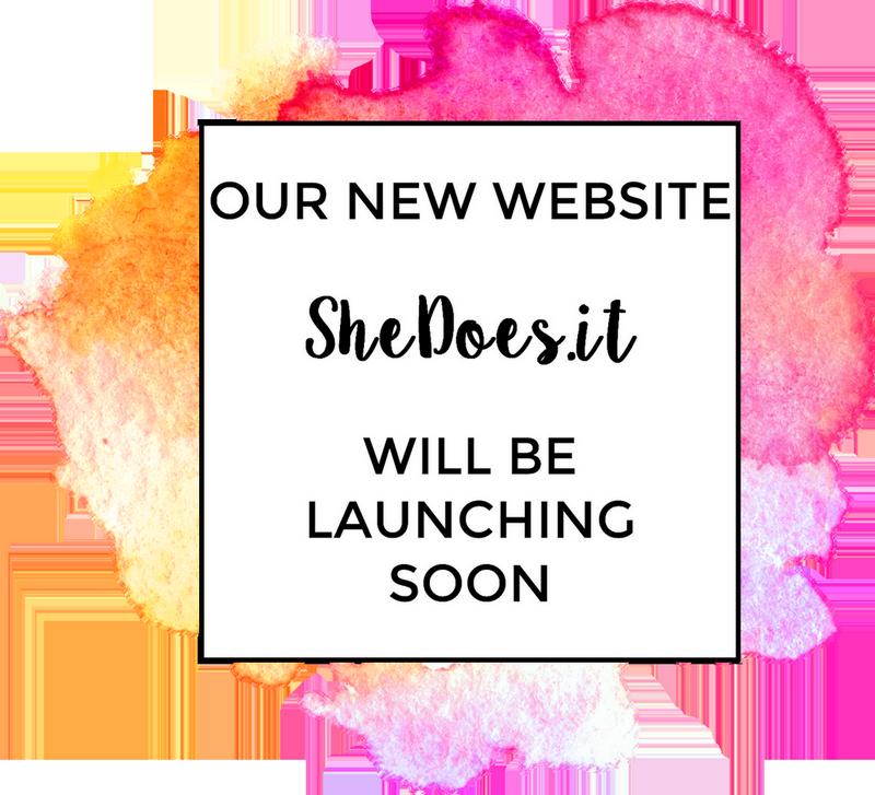 Launching Soon