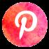 Pinterst Icon